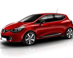 Renault Clio IV Limited 2019 GPS + Pack City Camera 0,9 TCE 90 Energy